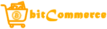 bitCommerce