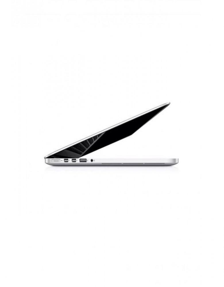 Apple Apple Macbook Pro MJLT2ZA/A
