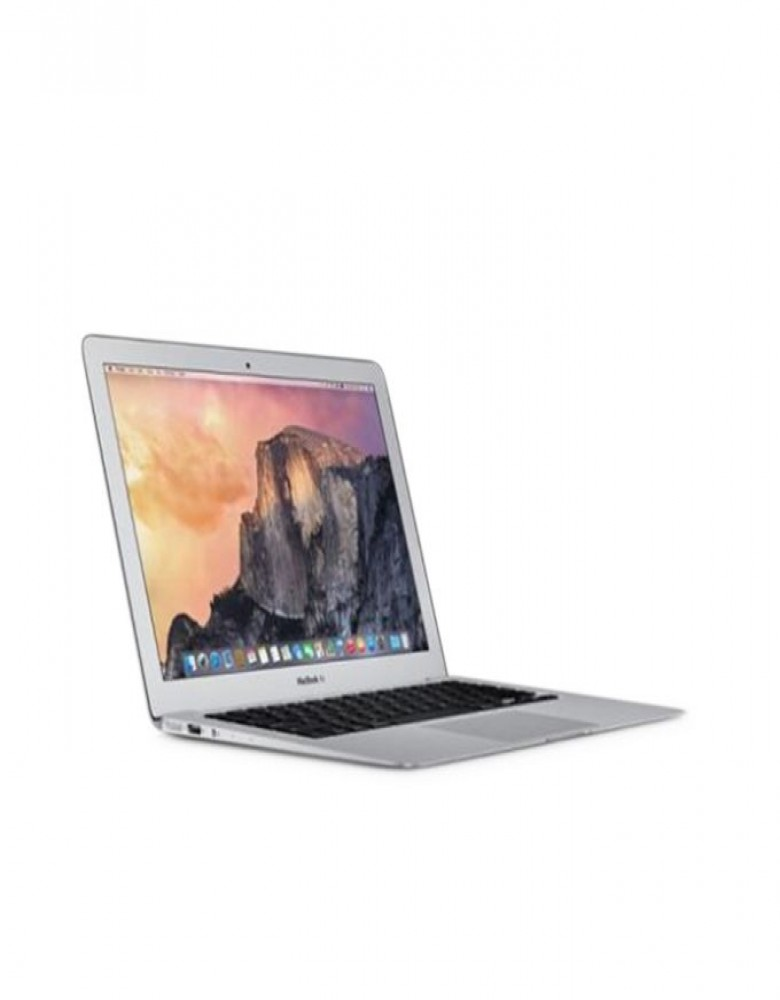 Apple Macbook Air MJVP2PA