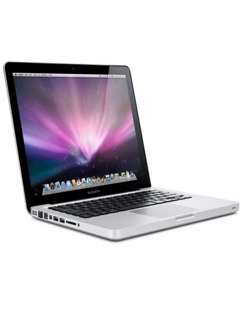 Apple MacBook® Pro - 15.4""