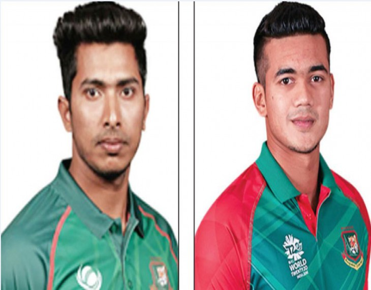 Selectors ring changes on squad