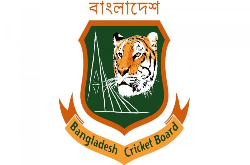 Bangladesh Creicket