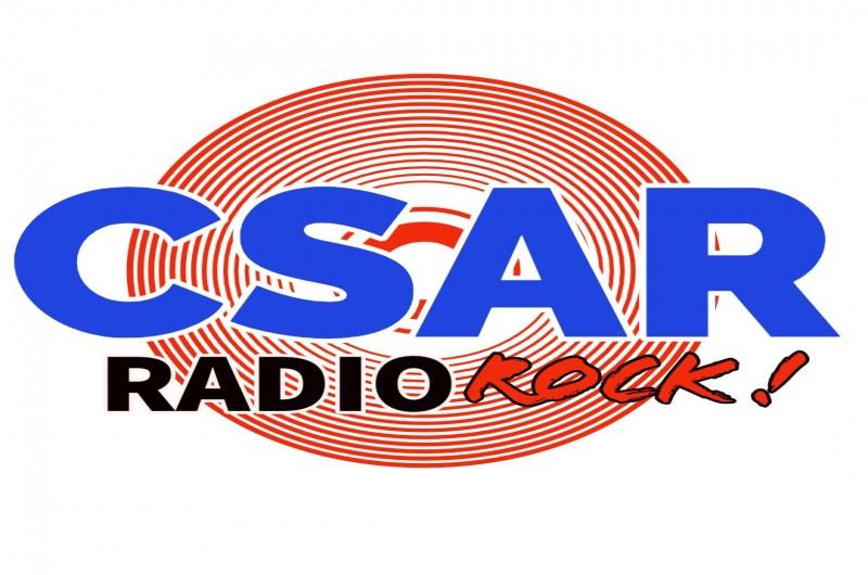 CESAR RADIO ROCK