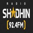 Radio Shadin