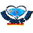 Dios Es Amor 105.9 FM