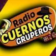 RadioCuernosGruperos 88.7 FM