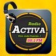 RadioActiva 88.1 FM